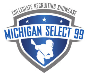 Michigan's premiere collegiate lacrosse showcase