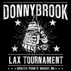 Donnybrook Lax Tournament